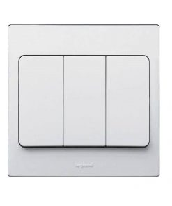 Mallia-single-pole-3-gang-1-way-switch-281004-1
